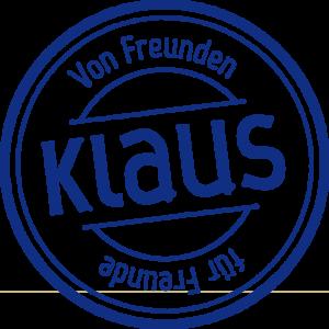 Klaus_Stempel_schraeg